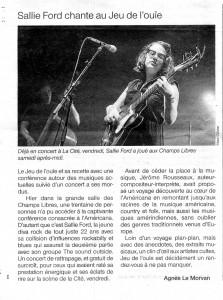 Ouest-Fr 4dec2011